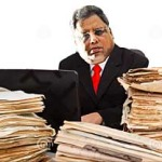 Rakesh Jhunjhunwala's Secret Of Success: 99% Perspiration, 1% Inspiration