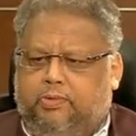 Rakesh Jhunjhunwala Gives Green Signal That Bombed-Out Realty Sector Is Bottoming Out & Time Is Ripe For us To Buy Beaten Down Stocks