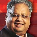 Join The Rakesh Jhunjhunwala Fan Site Newsletter