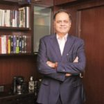 Forget 'Glamour' Stocks, Buy 'Bombed Out' Stocks If You Want Multibagger Gains: Ramesh Damani