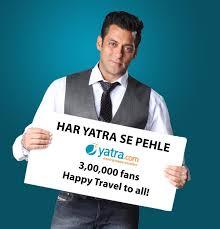 Shah Rukh Khan Net Worth Is Rs  2400 Crore!