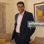 Saurabh Mukherjea Dumps Ex-Megabagger Stock From Portfolio Of Consistent Compounders & Adds New Stock With Strong Moat