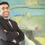 Saurabh Mukherjea Recommends Two Top-Quality Mid-Cap Stocks Which Can Give 10x Multibagger Gains