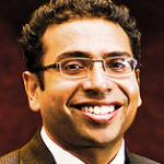 "Don't Miss Saurabh Mukherjea's ""Coffee Can Portfolio"" Of Top Quality Stocks For 2015"