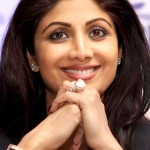 Shilpa Shetty Becomes Corporate Tycoon By Takeover of Hindustan Safety Glass