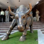 Be Ready For Plunge In Stocks Due To 'Corona Virus'. Invest Only In Safe Haven Stocks: Technical Expert
