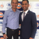 Sunil Singhania Makes 100% Gain (In 45 Days) From Small-Cap Stock, Rakesh Jhunjhunwala Approves Stock Pick