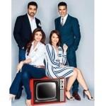 Shilpa Shetty Set To Make Big Bucks From 'Best Deal TV'