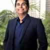 vijay-kedia-portfolio