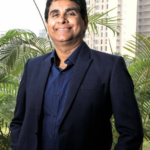 Vijay Kedia Recommends First Mover Small-Cap Stock Which Is On A Disruptive And Exciting Phase Of Growth