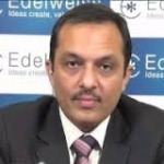 Multi-Bagger Mid-Cap Stocks That You Must Have In Your Portfolio: Vinay Khattar